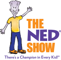 The Ned Show