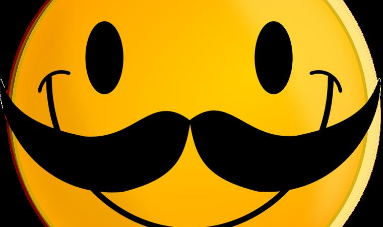 mustache-148992_1280