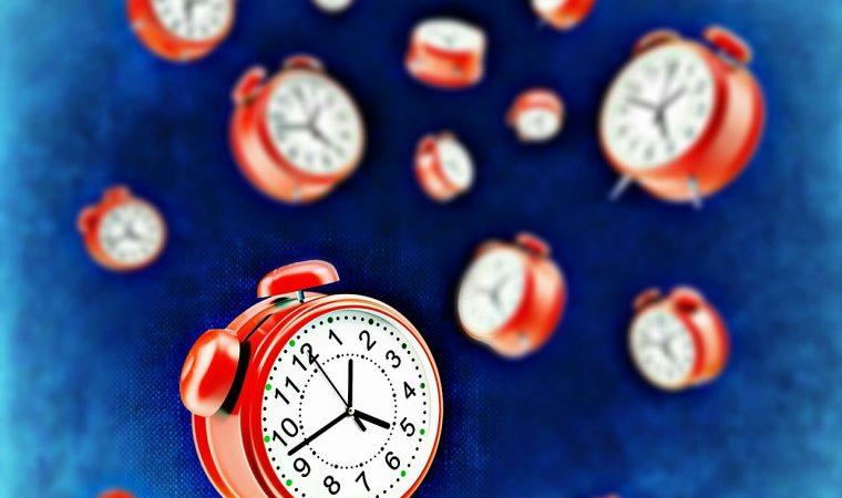clock-1489693_1280