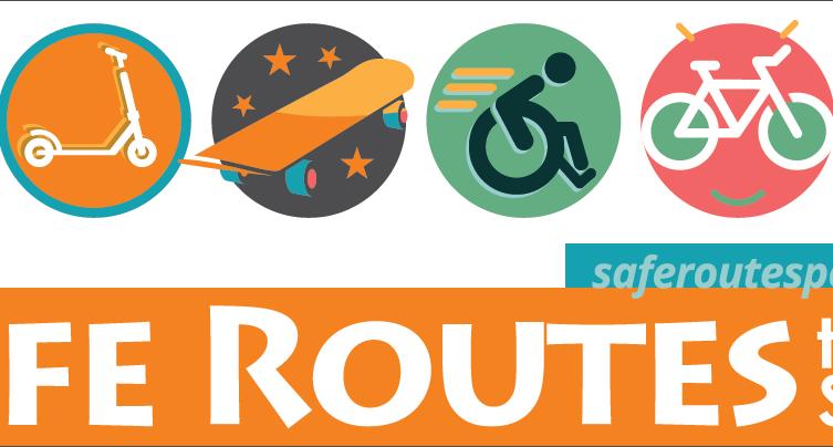 Safe Routes