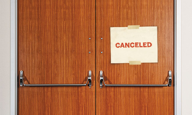 event-canceled