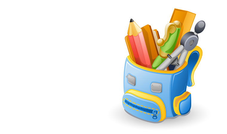 Free School Supplies: Oregon Zoo - Aug 27th - Lincoln Park