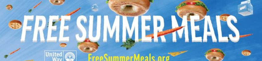 freesummermeals.org