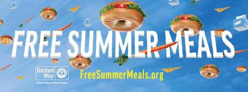 freesummermeals.org