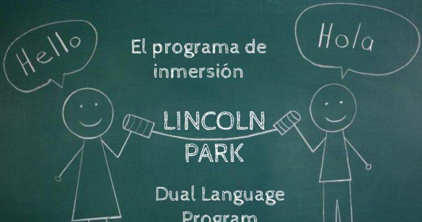 Lincoln Park Dual Language Program